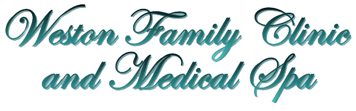 Weston Family Clinic & Medical Spa