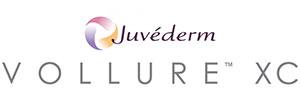 Juvederm 2