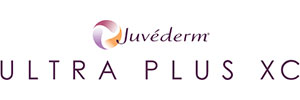 Juviderm UPXC