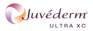 Juviderm UXC