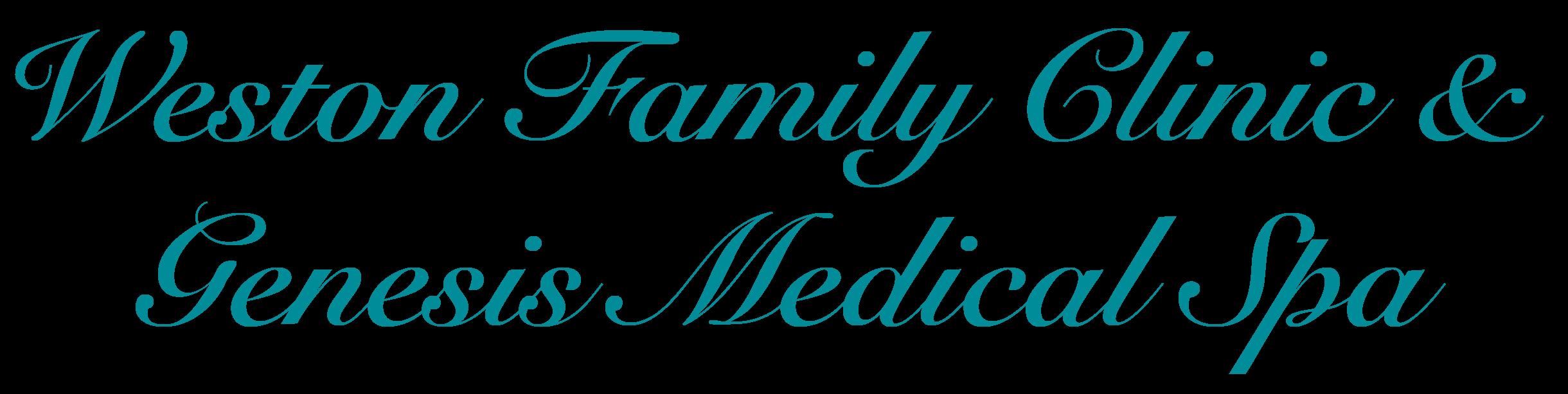 Weston-Family-Clinic-Genesis-Medical-Spa